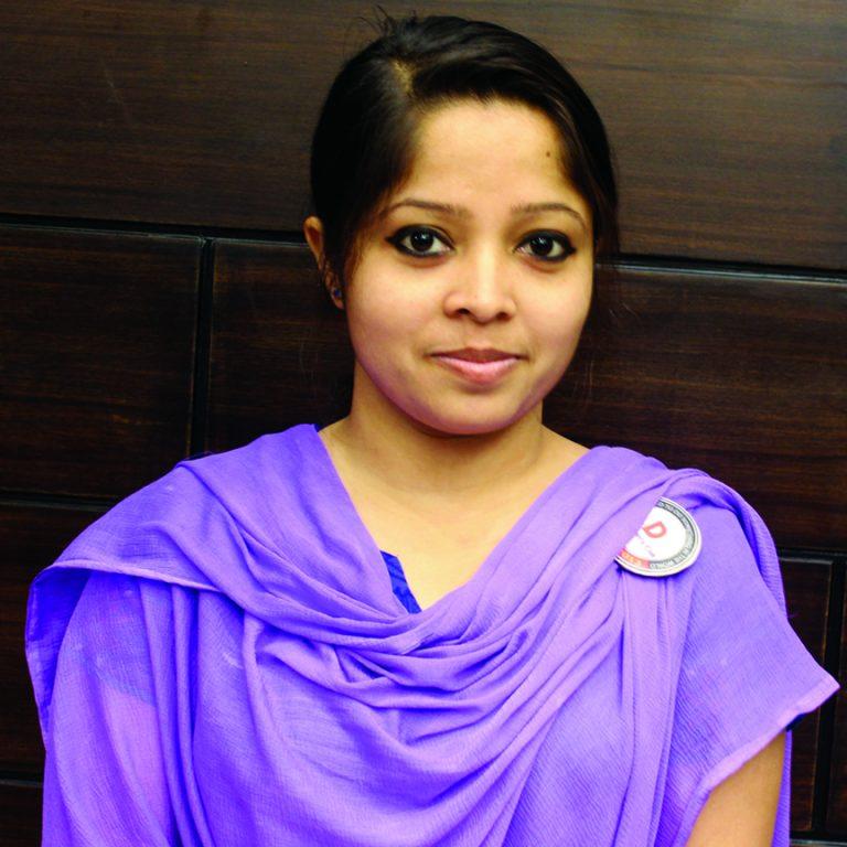 Bashundhara Das Abhi