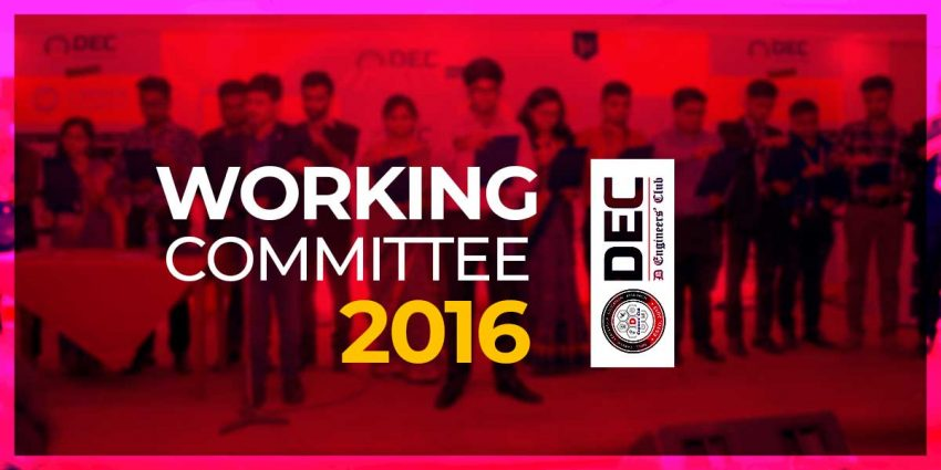 Working-Committee-2016
