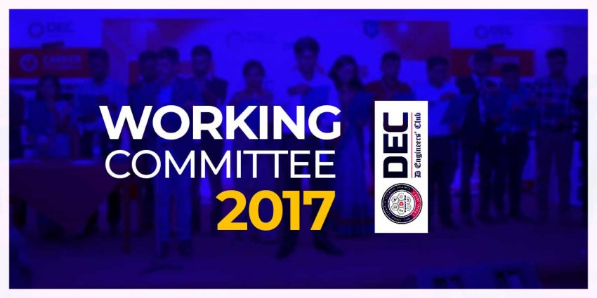 Working-Committee-2017
