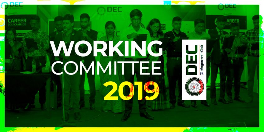 Working-Committee-2019