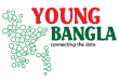 logo_451x280